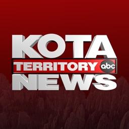 KOTA News