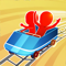 App Icon for Roller Ride 3D App in United States IOS App Store