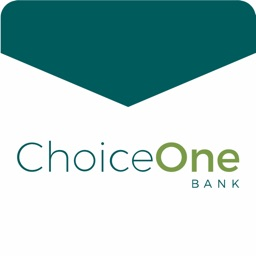ChoiceOne Mobile Banking