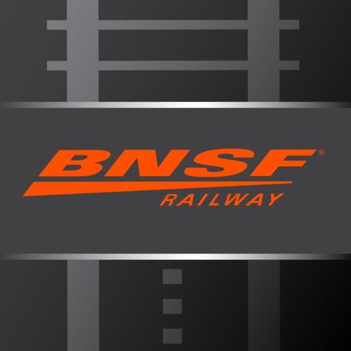 RailPASS