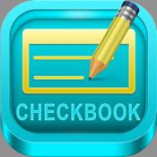 Quick Checkbook icon