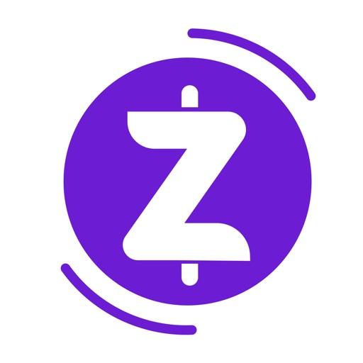 Check-Z