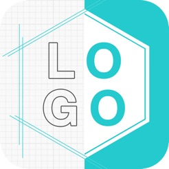 logo maker create a design on the app store