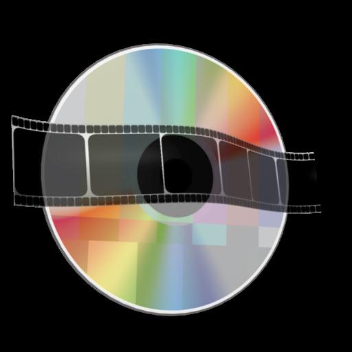 DVDxDV Pro