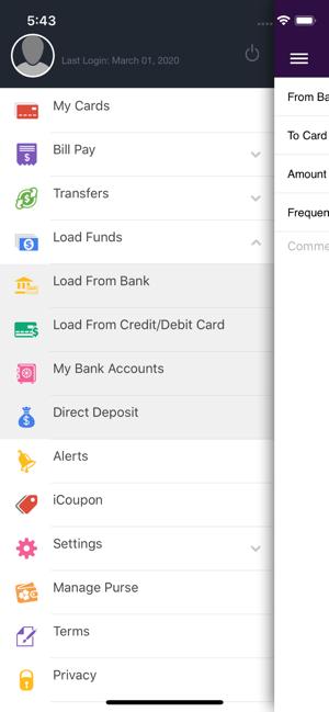 Borgata Online Prepaid Card On The App Store