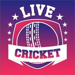 Live cricket Fever IPL Updates