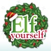 ElfYourself by OfficeDepot Inc iPhone / iPad