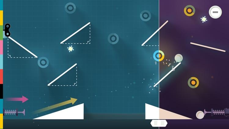 Simple Machines by Tinybop screenshot-4