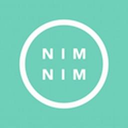 NimNim Laundry & Dry Clean