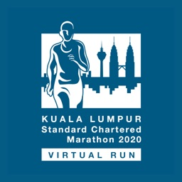 KLSCM 2020 Virtual Run