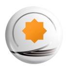 TGR Mobile icon