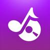 Music FM ダウンロード fm音楽 音楽で聴き放題!!