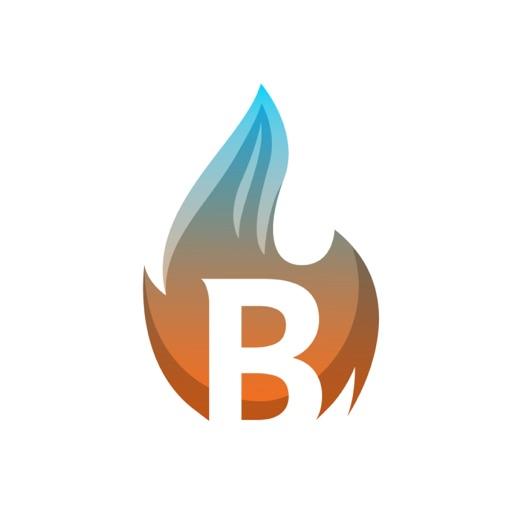 barnawi gas