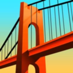 Bridge Constructor kritik und bewertungen