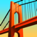 Icon for Bridge Constructor