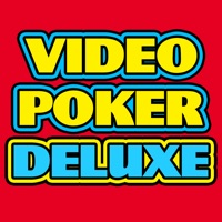 Video Poker Deluxe Casino free Coins hack