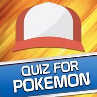 Quiz For Pokemon: Poke Trivia! Hack Online Generator  img