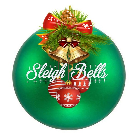 Holiday Bell Loops