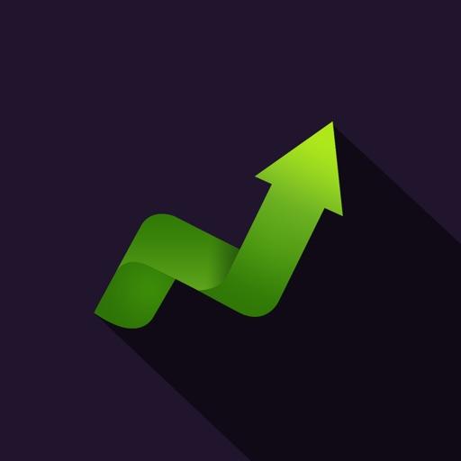 Forex Alerts & Demo Trading