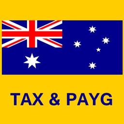 Tax Calculator 2020 ATO Rate