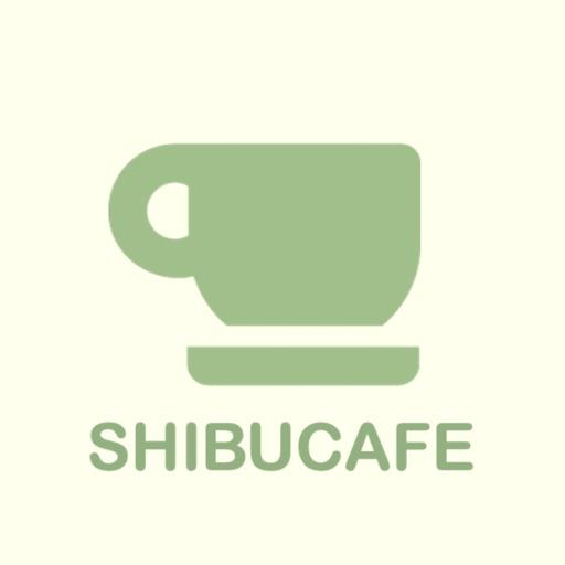 SHIBUCAFE