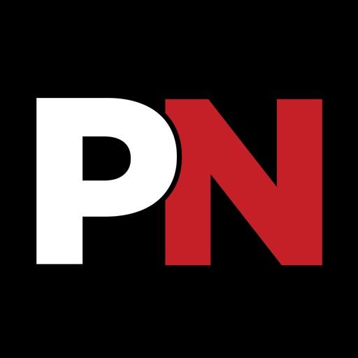 PowerNation