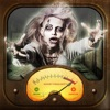 Ghost Detector Camera iphone and android app