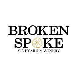 Broken Spoke Winery