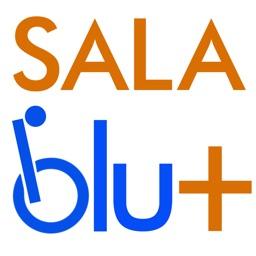 SalaBlu+