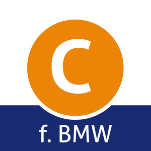 Carly for BMW ios app