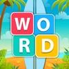 ワードサーフ - 単語ゲーム