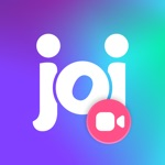 Joi-App de Video Chat al Azar