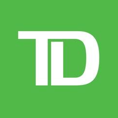 TD Canada app tips, tricks, cheats