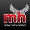 motorradhandel