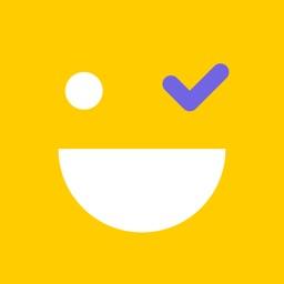 KidHab: Kid's habit tracker
