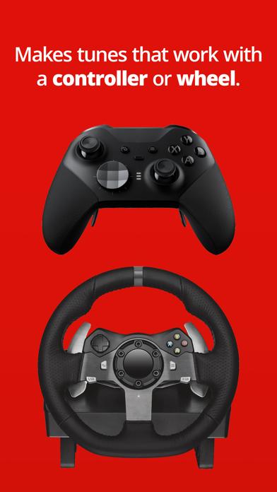 ForzaTune Proのおすすめ画像9
