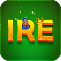 IRE Game free Resources hack