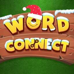 WORD CONNECT - PUZZLE STORY