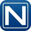 Analog Rack Delay - iPadアプリ