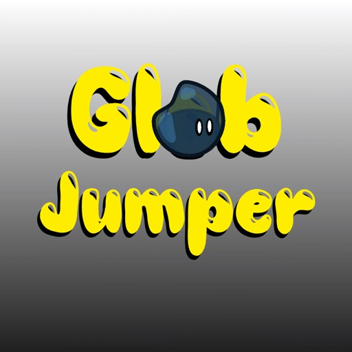 Glob Jumper