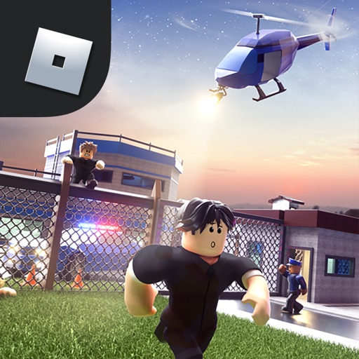 Roblox Cheats to get resources for Free!