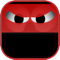 App Icon for Lil Ninja Lite App in Venezuela IOS App Store