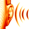 App Icon for Ear Training PRO App in Malta App Store