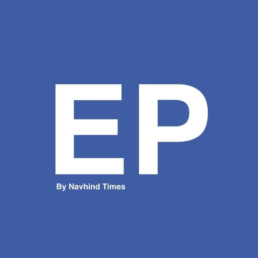 Navhind Times Navprabha ePaper
