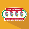 Los Trompos - Tacos & Esp.
