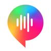 Text to Speech -