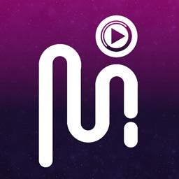 Mp3 Music Songs