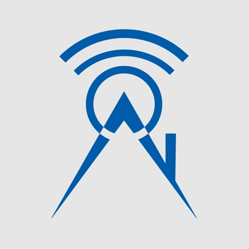 RoofSnap: Roof Measurement App