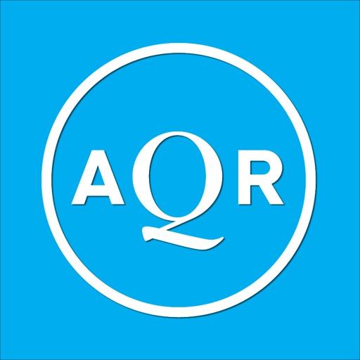 AQR Events by AQR Capital Management, LLC
