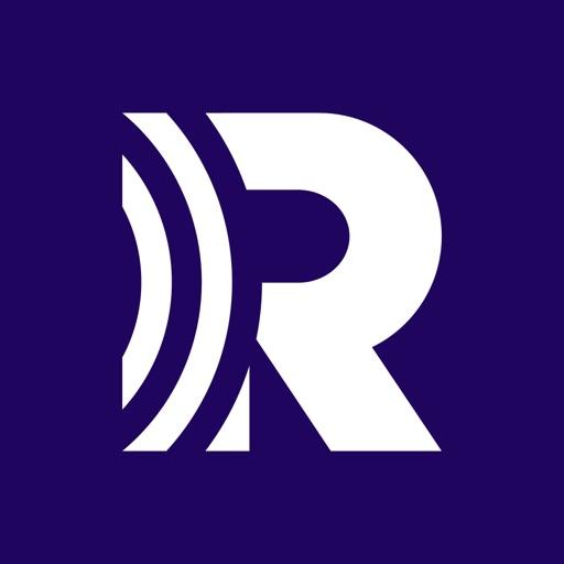 RADIO.COM download